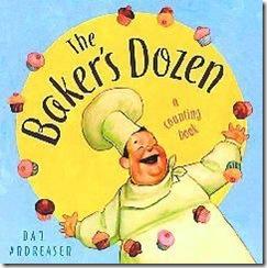 The_Bakers_Dozen