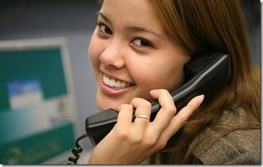 Do You Know How to ACE the Phone Interview?